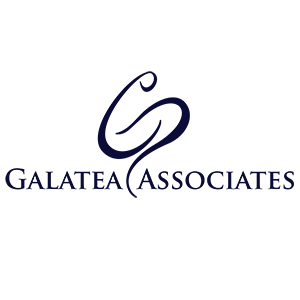 Galatea Associates logo