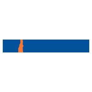 UF Information Technology logo