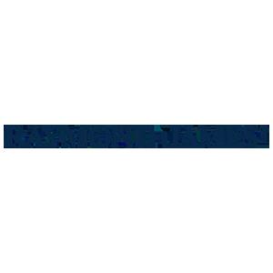 Raymond James Financial logo