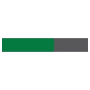 Oak Ridge National Lab - MDF logo