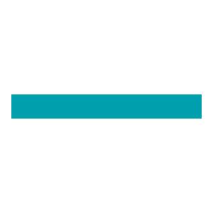 GuideWell