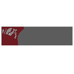 Cromulence